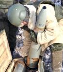 ЧС в Донгузе: погибших нет