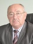 Александр Вадин: «Новая должность – большая ответственность»