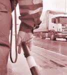 Наказание водителей: штрафы вырастут