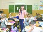 Образование: итоги и планы