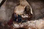 Крым. 100 тысяч лет назад