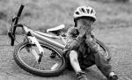 Спасти детство